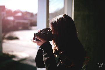 Những mẹo nhỏ để bảo quản máy ảnh tốt hơn
