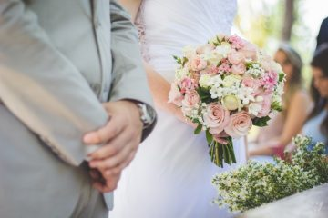10 mẹo cho các nhiếp ảnh gia chụp ảnh đám cưới