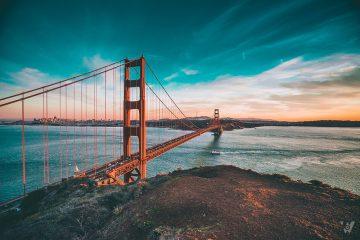 10 mẹo hữu ích khi chụp ảnh phong cảnh với ống kính góc rộng