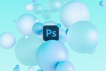 Học Photoshop từ A-Z: Mẹo và Thủ thuật hữu ích
