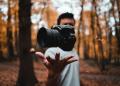 Những ống kính 85mm tốt nhất cho chụp ảnh chân dung