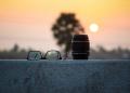 Để chụp chân dung, nên chọn ống kính (Lens) nào?