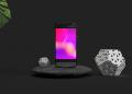 Những phần mềm chỉnh sửa ảnh miễn phí tốt nhất trên Android và iOS