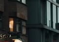 Ưu và nhược điểm của ống kính 35mm cho nhiếp ảnh đường phố Street Photography